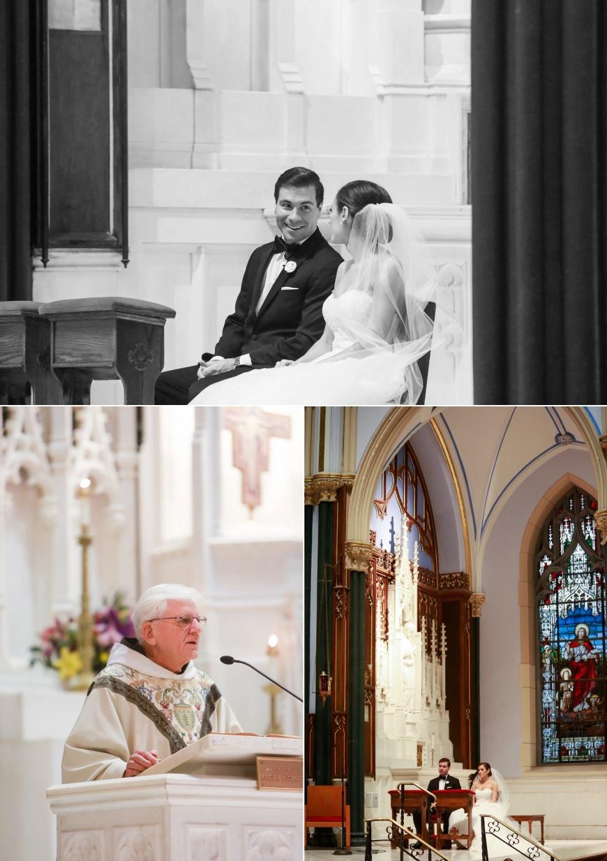 Center-City-Philadelphia-Wedding-Photographer_1052.jpg