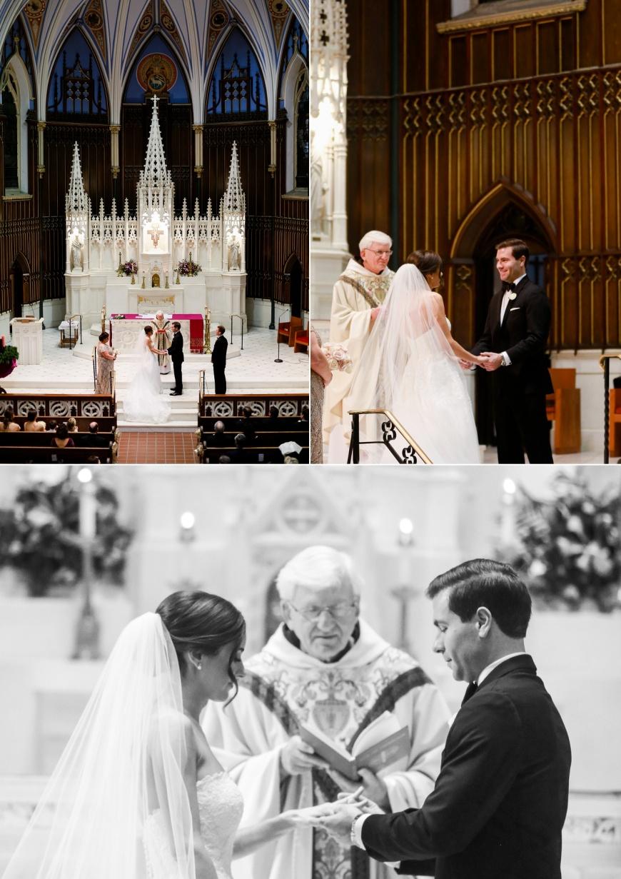 Center-City-Philadelphia-Wedding-Photographer_1053.jpg