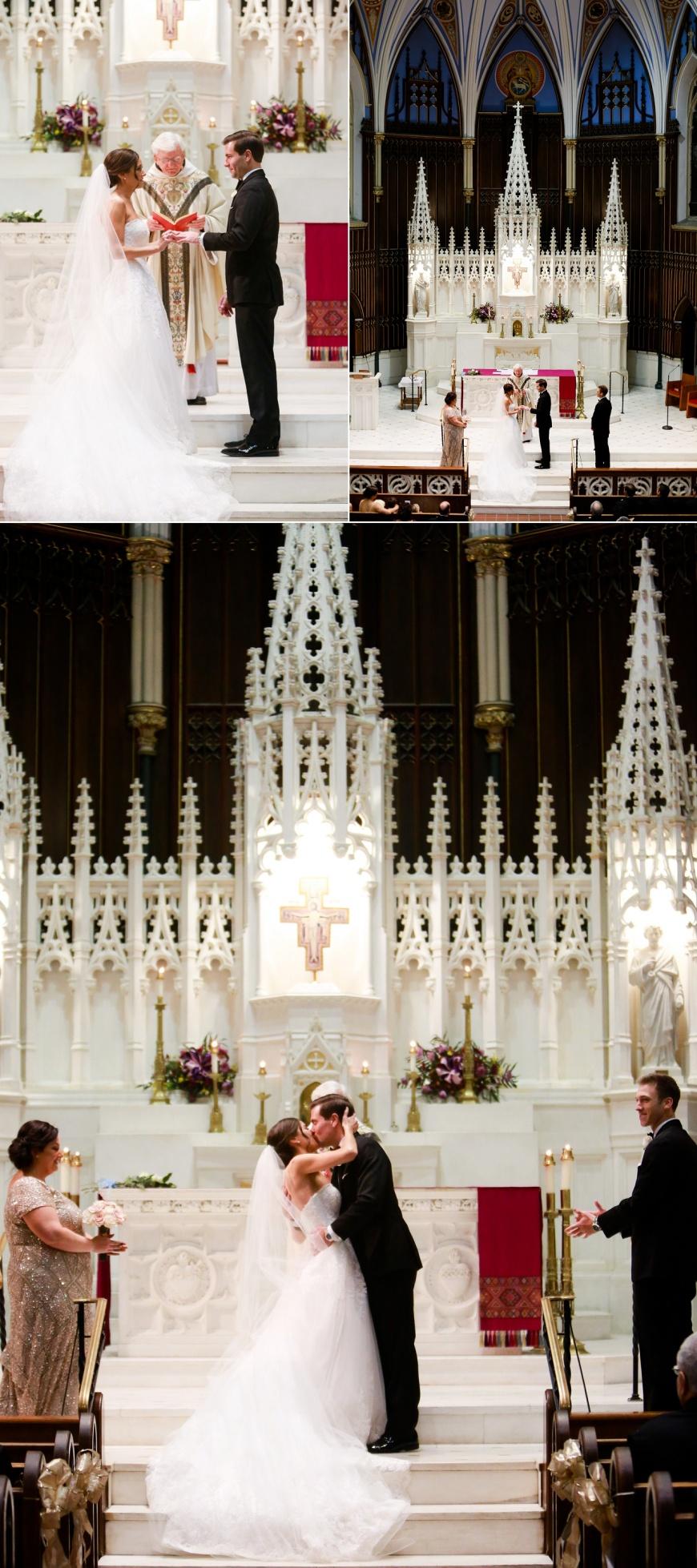 Center-City-Philadelphia-Wedding-Photographer_1054.jpg