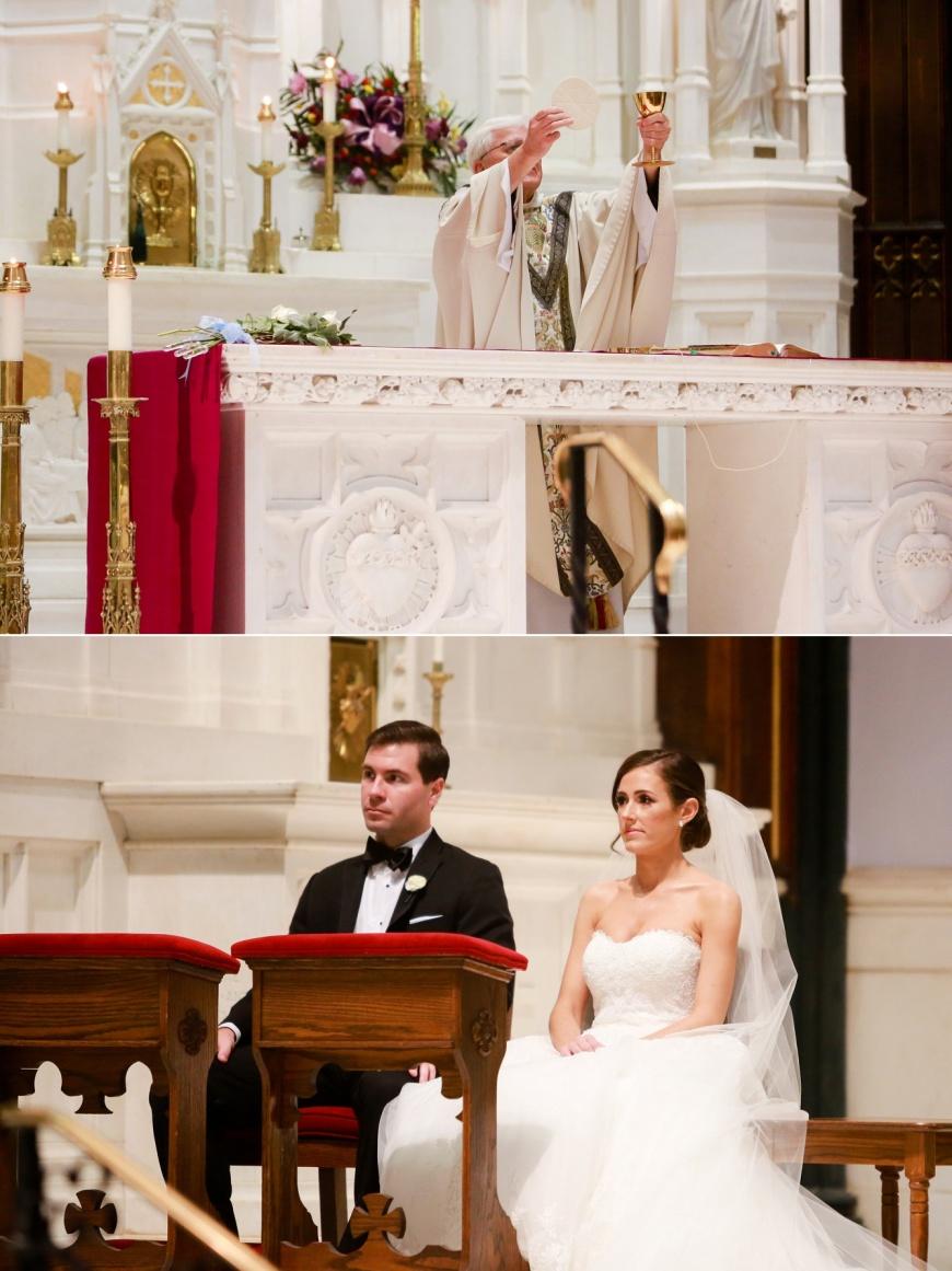 Center-City-Philadelphia-Wedding-Photographer_1056.jpg