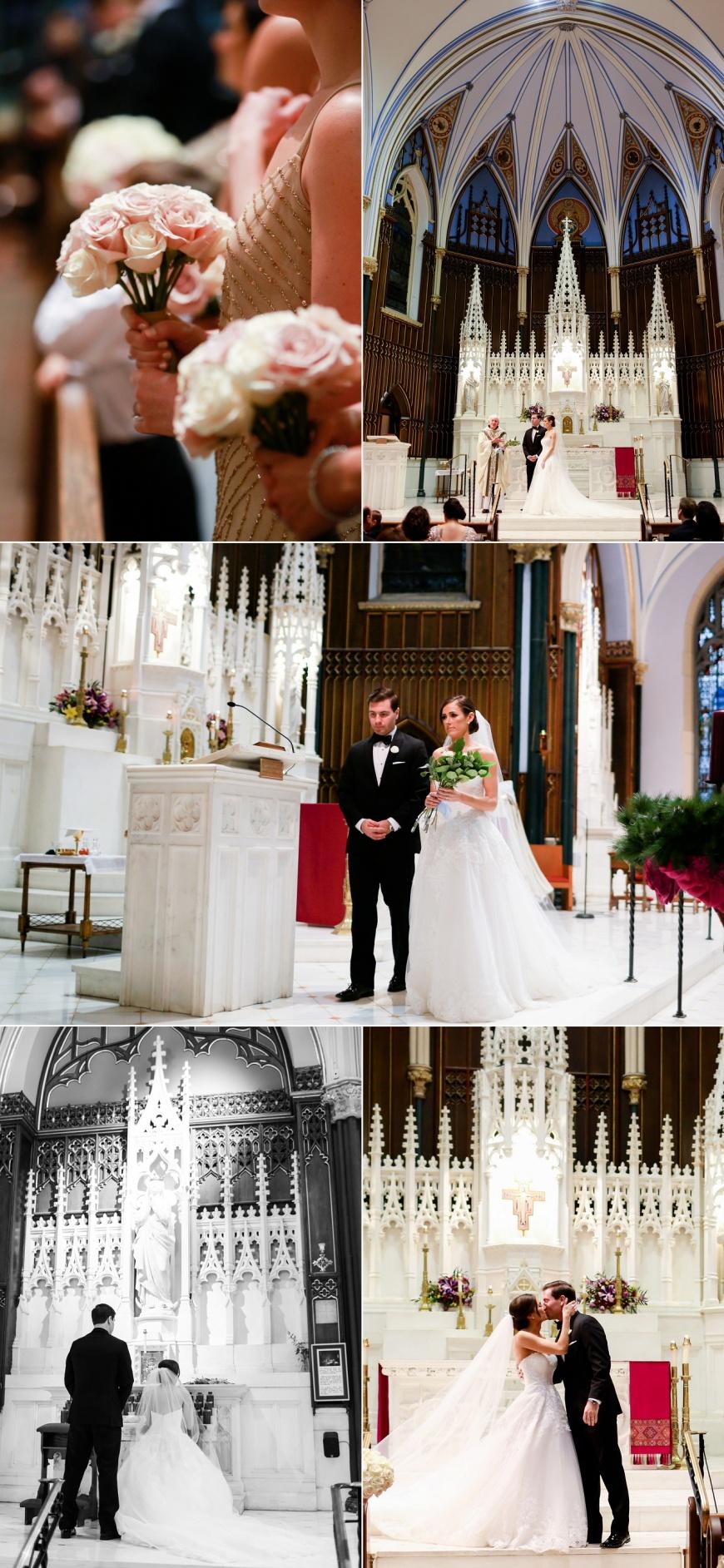 Center-City-Philadelphia-Wedding-Photographer_1060.jpg