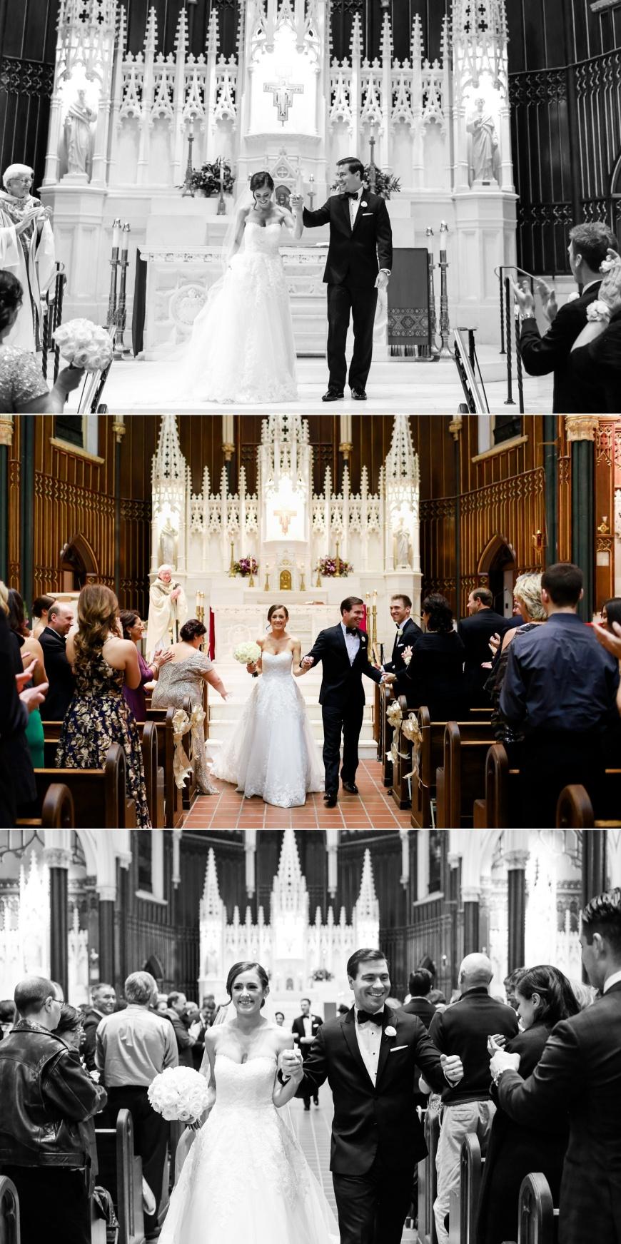 Center-City-Philadelphia-Wedding-Photographer_1061.jpg