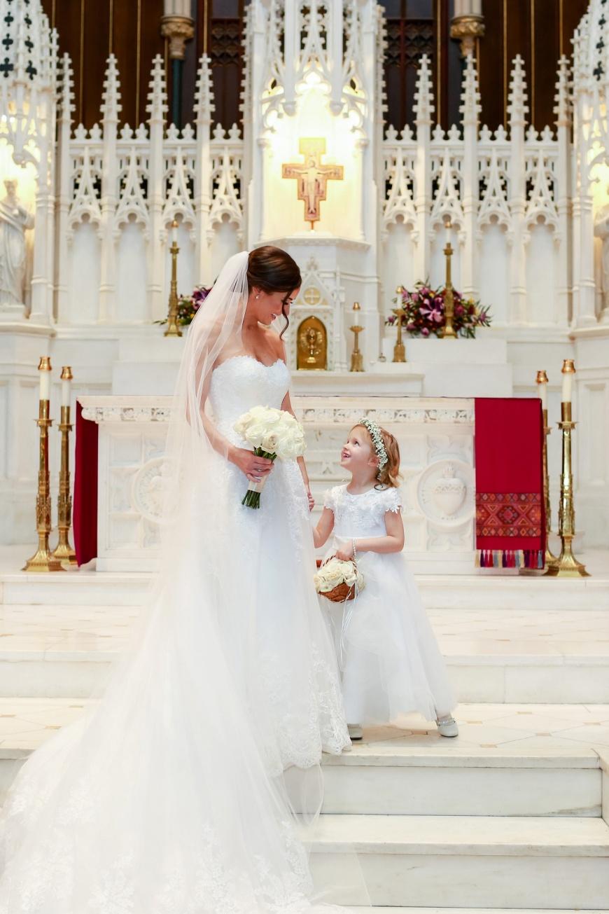 Center-City-Philadelphia-Wedding-Photographer_1064.jpg