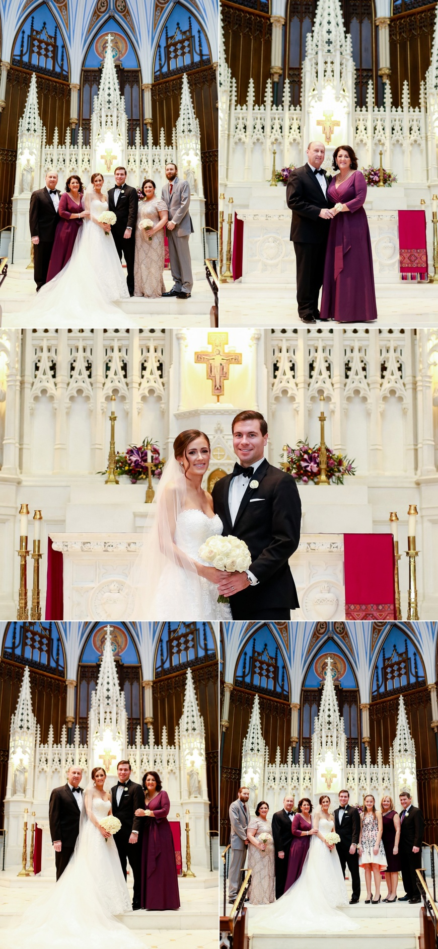 Center-City-Philadelphia-Wedding-Photographer_1065.jpg