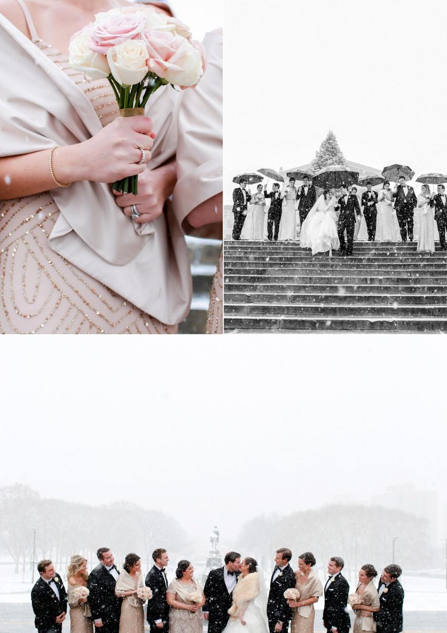 Center-City-Philadelphia-Wedding-Photographer_1067.jpg
