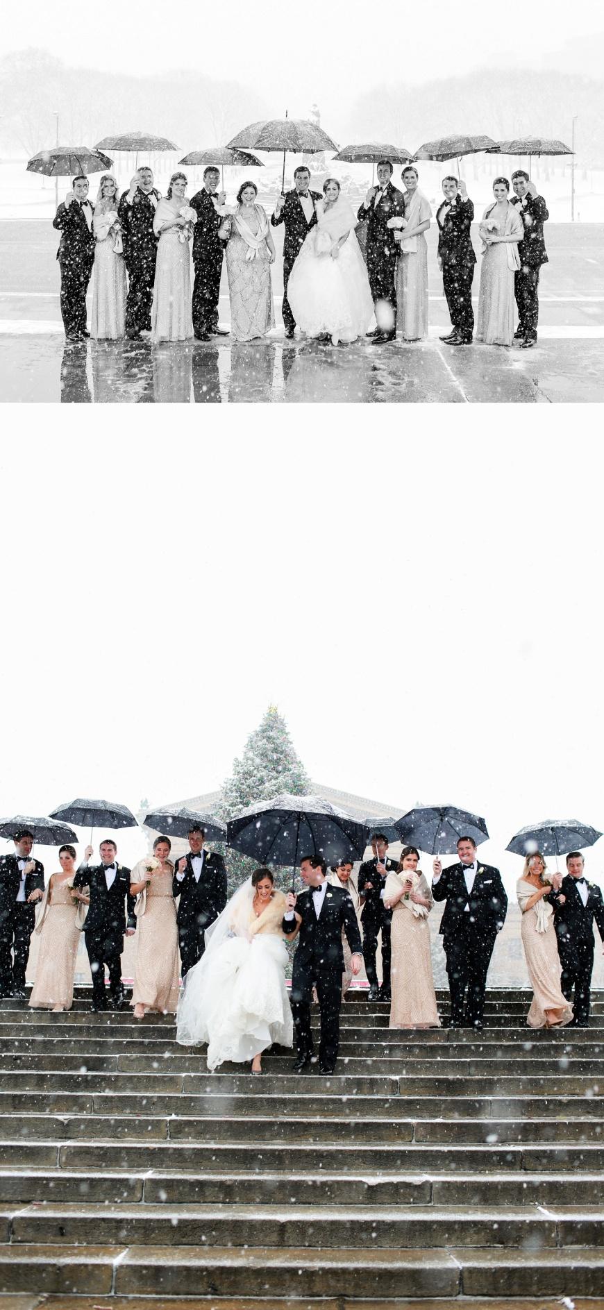 Center-City-Philadelphia-Wedding-Photographer_1068.jpg
