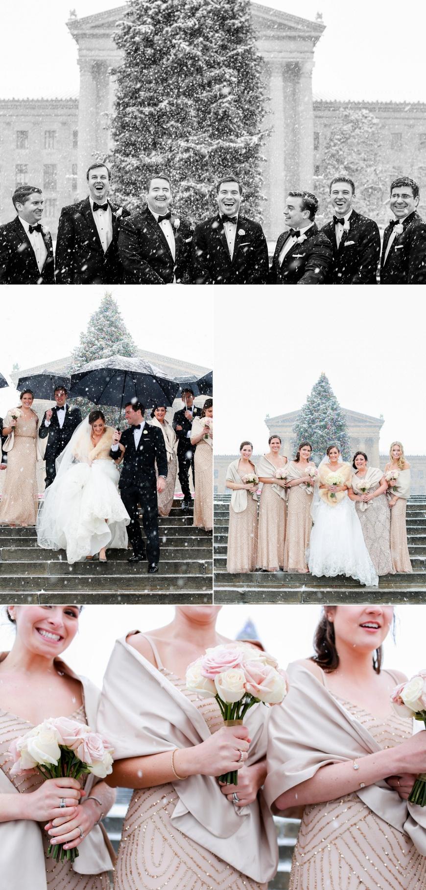 Center-City-Philadelphia-Wedding-Photographer_1069.jpg