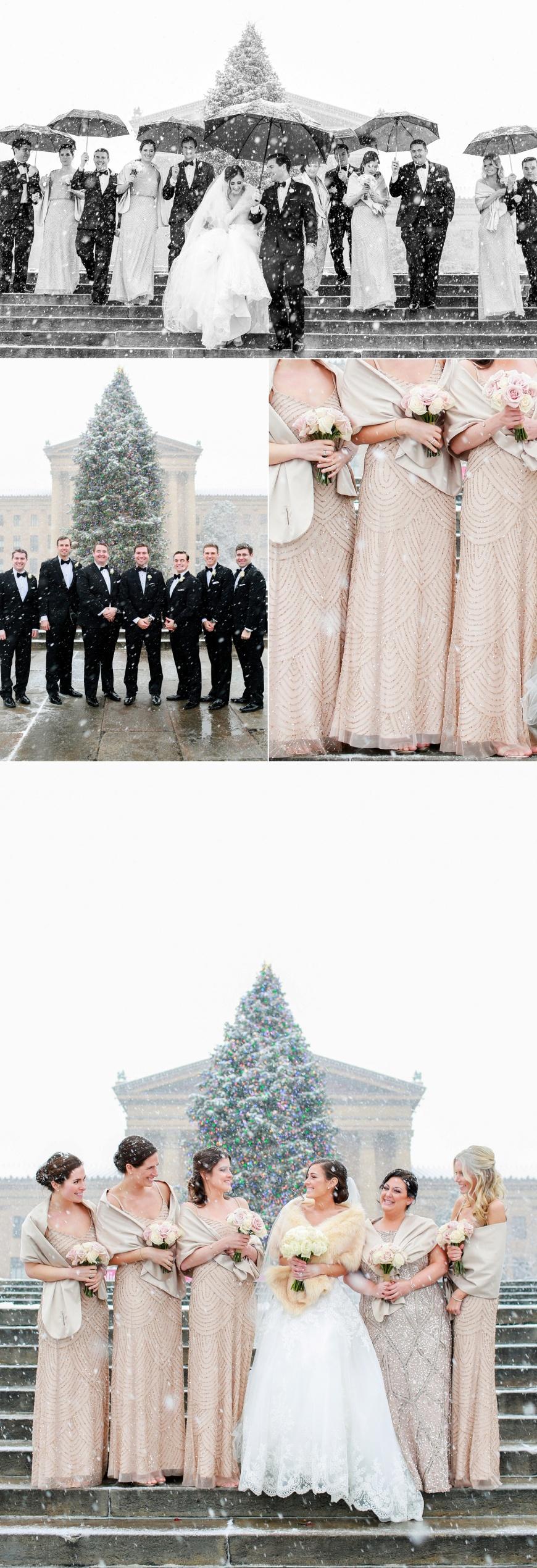 Center-City-Philadelphia-Wedding-Photographer_1070.jpg