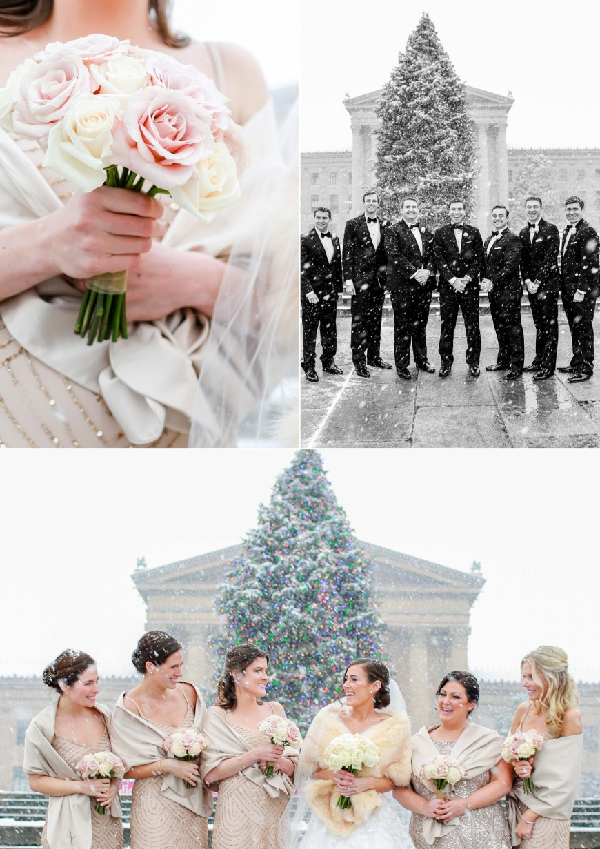 Center-City-Philadelphia-Wedding-Photographer_1071.jpg
