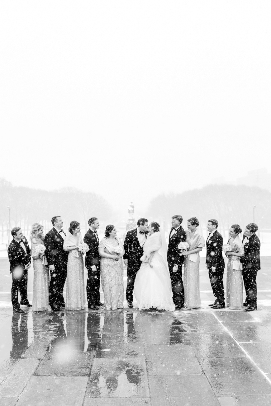 Center-City-Philadelphia-Wedding-Photographer_1072.jpg