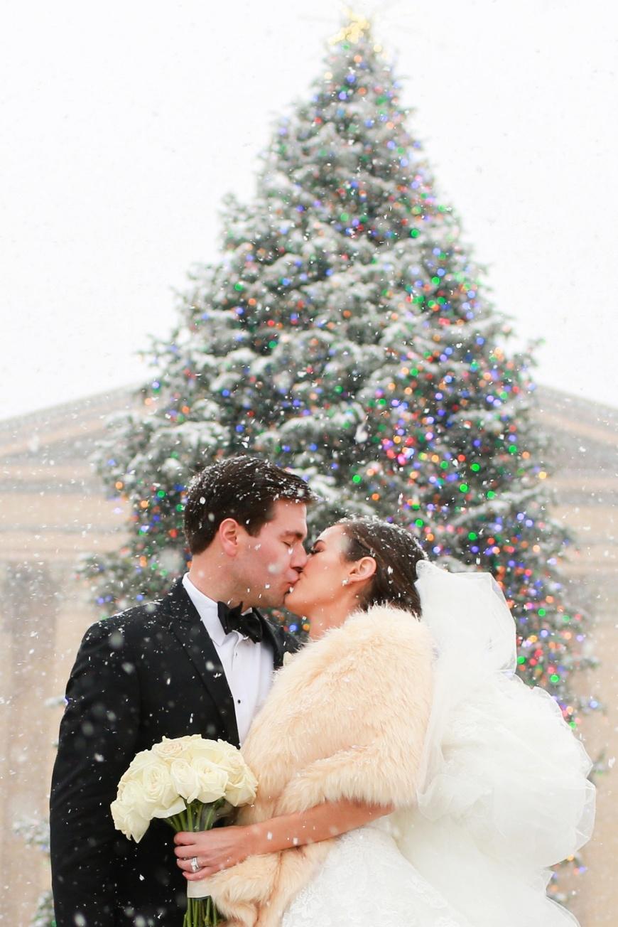 Center-City-Philadelphia-Wedding-Photographer_1075.jpg