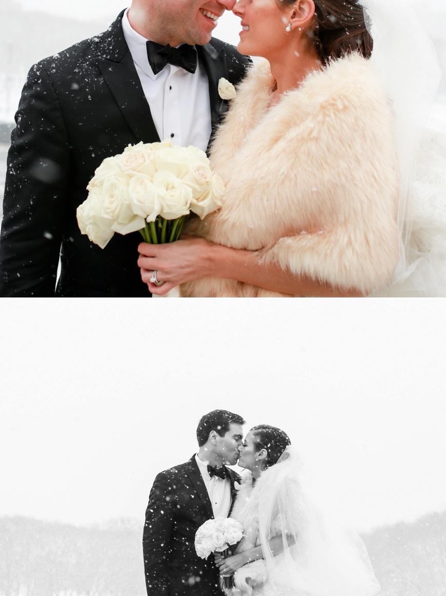 Center-City-Philadelphia-Wedding-Photographer_1076.jpg