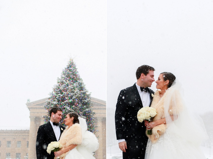 Center-City-Philadelphia-Wedding-Photographer_1077.jpg