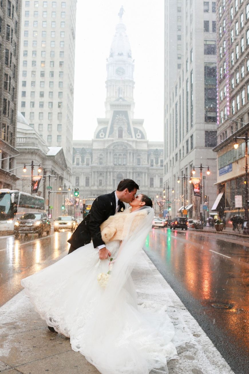 Center-City-Philadelphia-Wedding-Photographer_1078.jpg