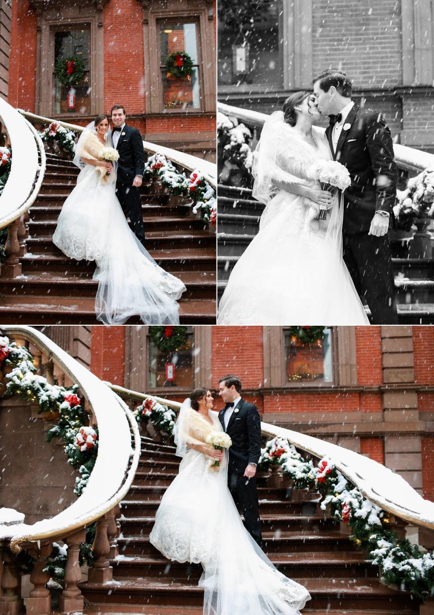 Center-City-Philadelphia-Wedding-Photographer_1079.jpg