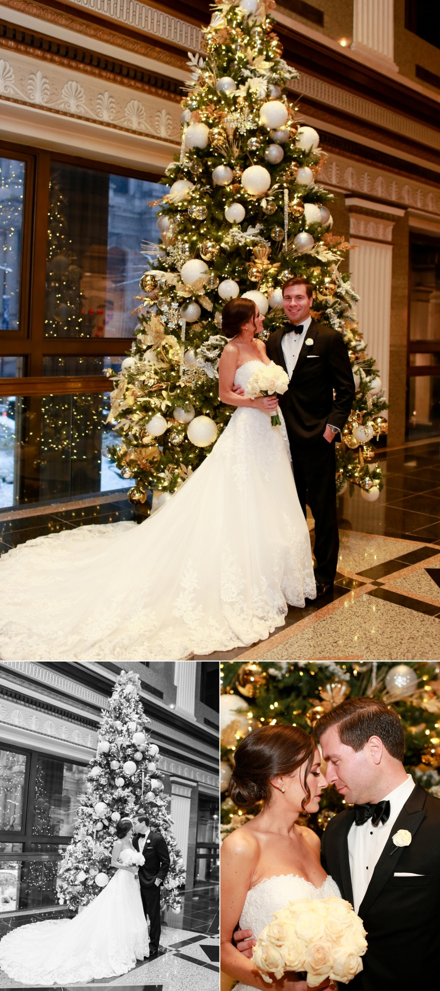 Center-City-Philadelphia-Wedding-Photographer_1081.jpg