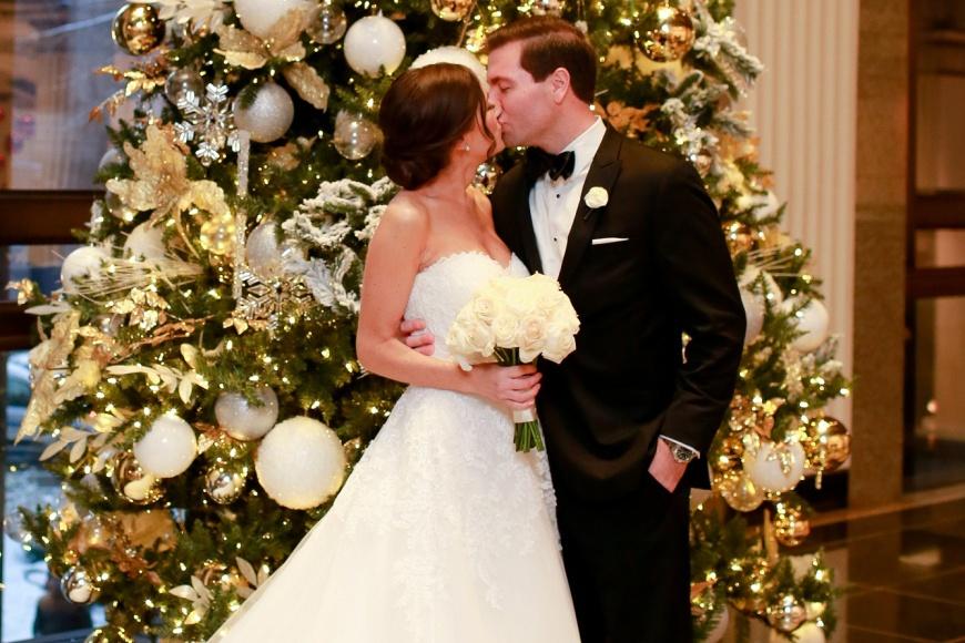 Center-City-Philadelphia-Wedding-Photographer_1082.jpg