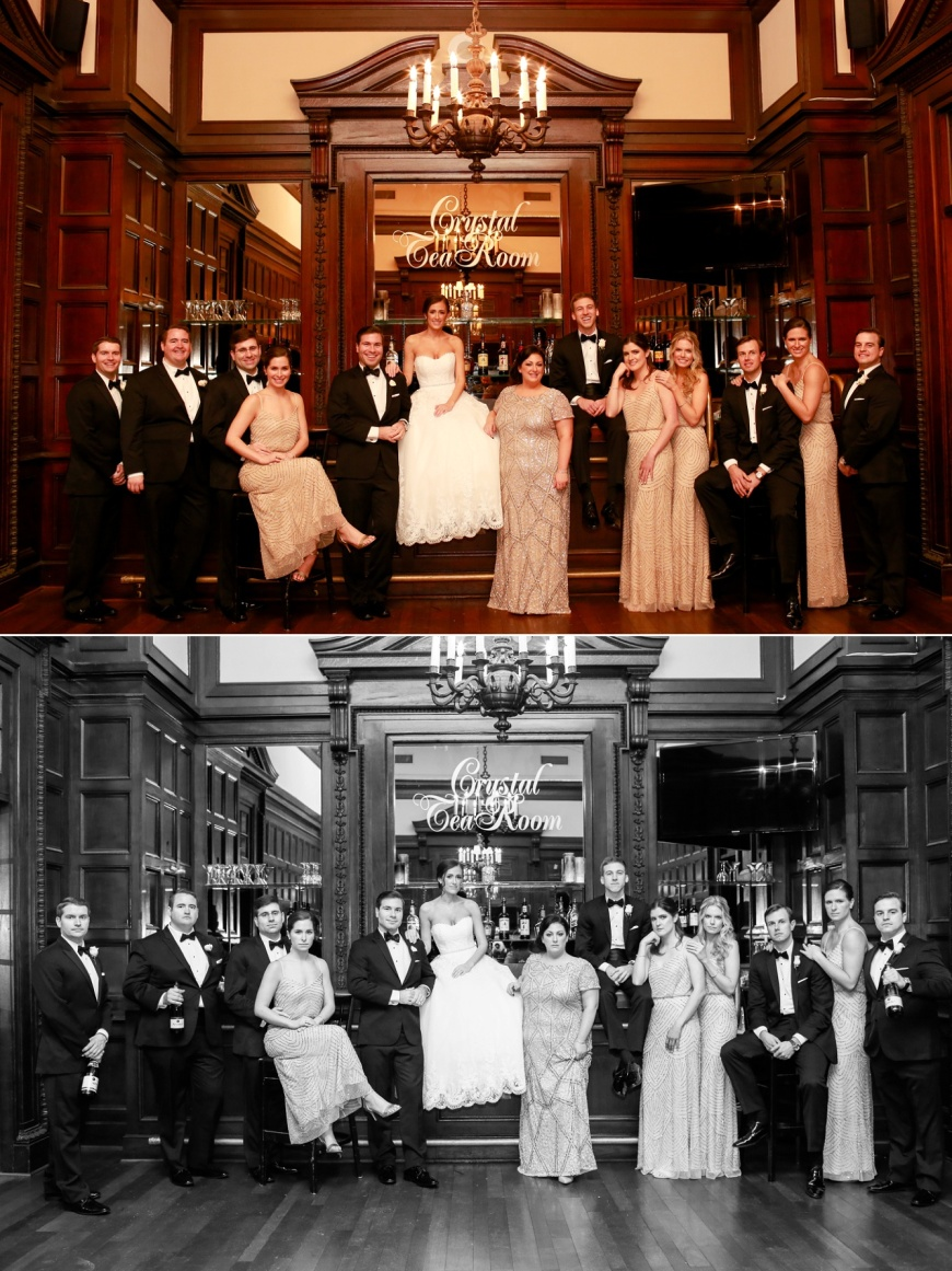 Center-City-Philadelphia-Wedding-Photographer_1083.jpg