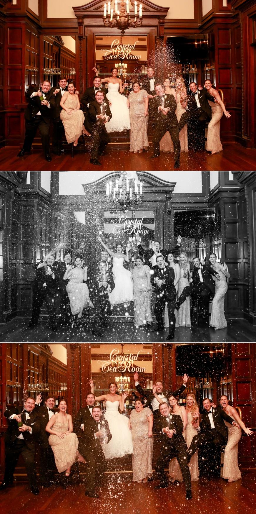 Center-City-Philadelphia-Wedding-Photographer_1084.jpg