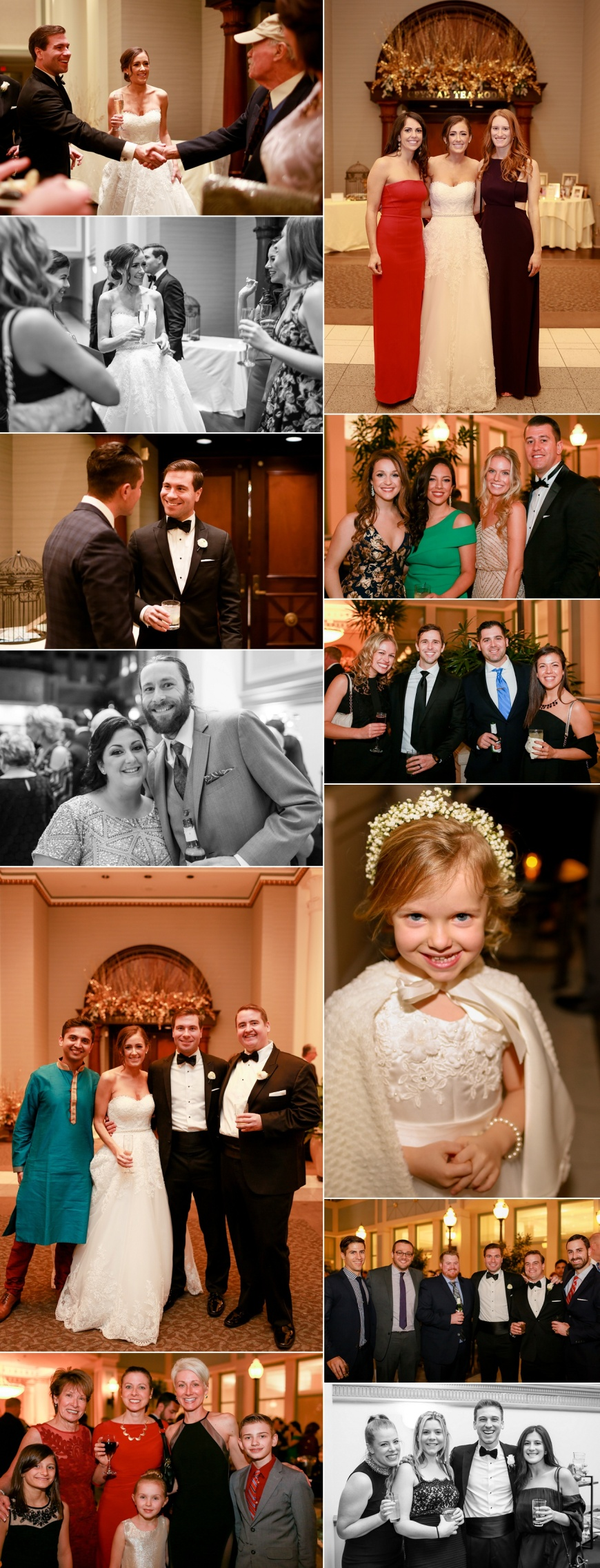 Center-City-Philadelphia-Wedding-Photographer_1090.jpg