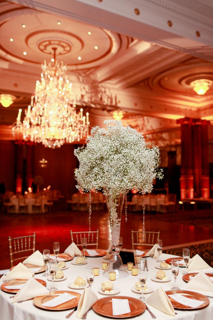 Center-City-Philadelphia-Wedding-Photographer_1096.jpg