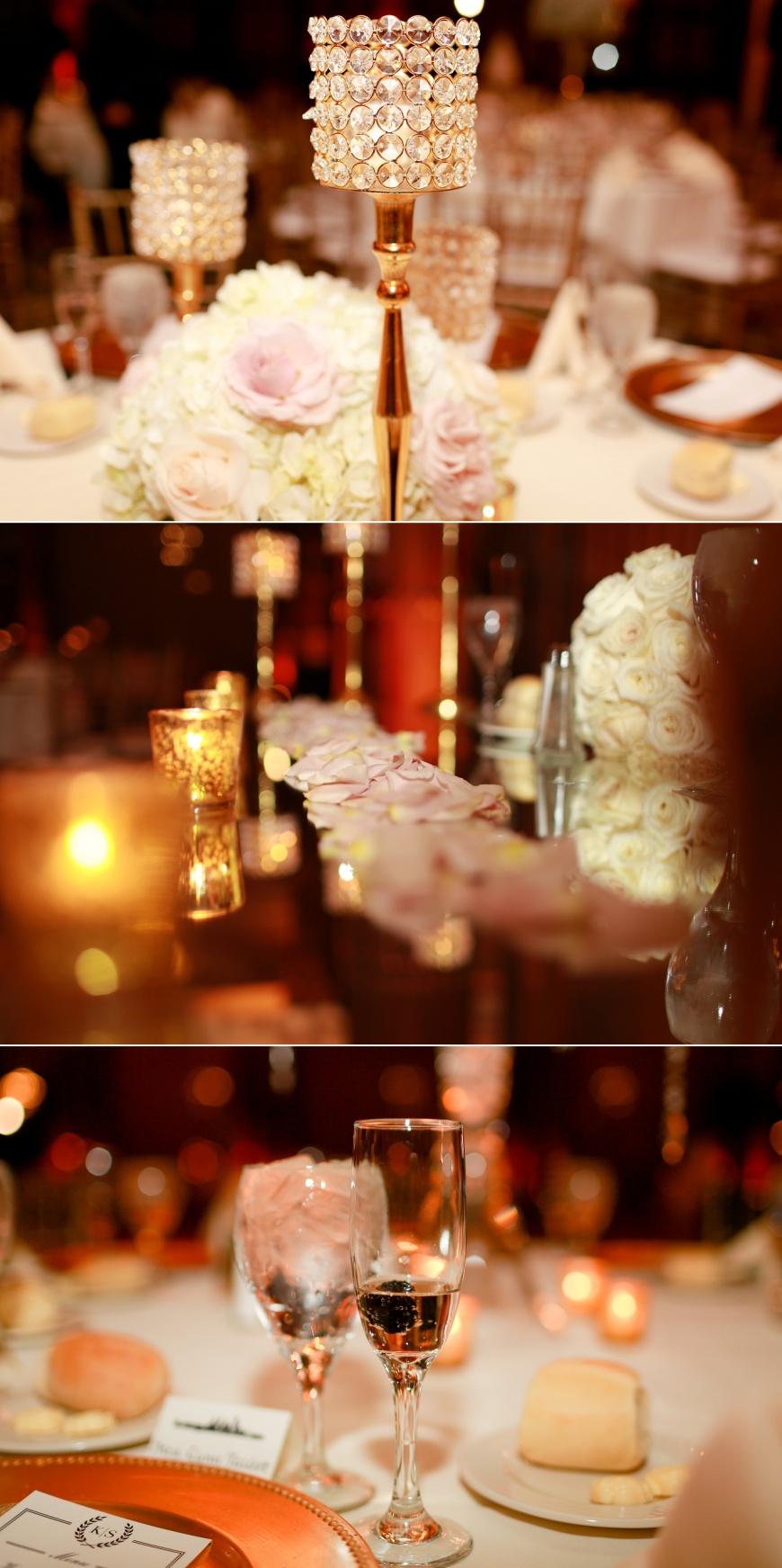 Center-City-Philadelphia-Wedding-Photographer_1097.jpg