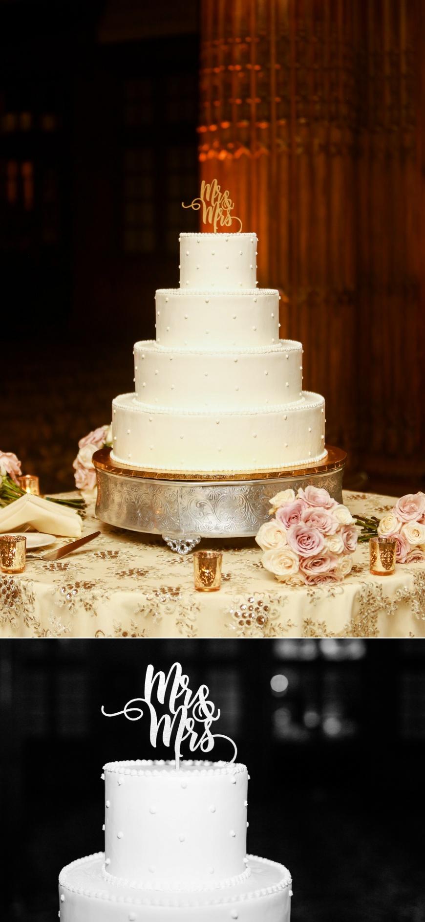 Center-City-Philadelphia-Wedding-Photographer_1098.jpg
