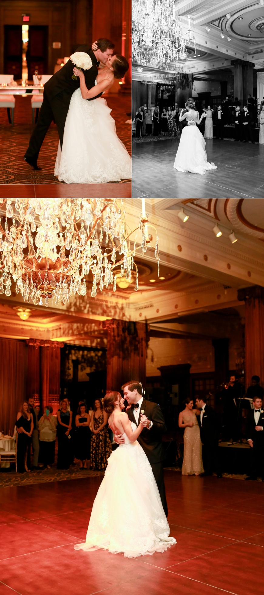 Center-City-Philadelphia-Wedding-Photographer_1100.jpg