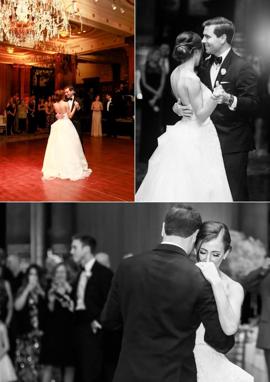 Center-City-Philadelphia-Wedding-Photographer_1101.jpg