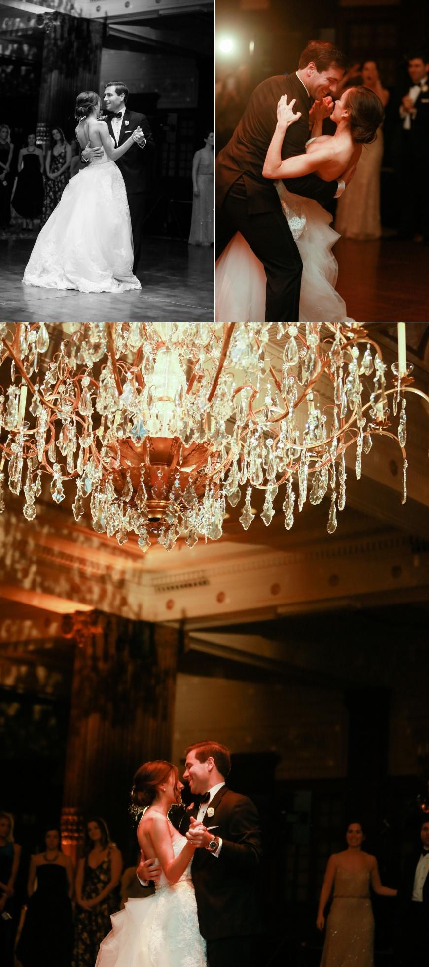 Center-City-Philadelphia-Wedding-Photographer_1102.jpg