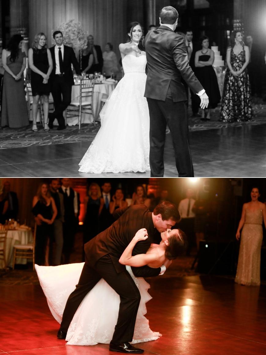 Center-City-Philadelphia-Wedding-Photographer_1103.jpg