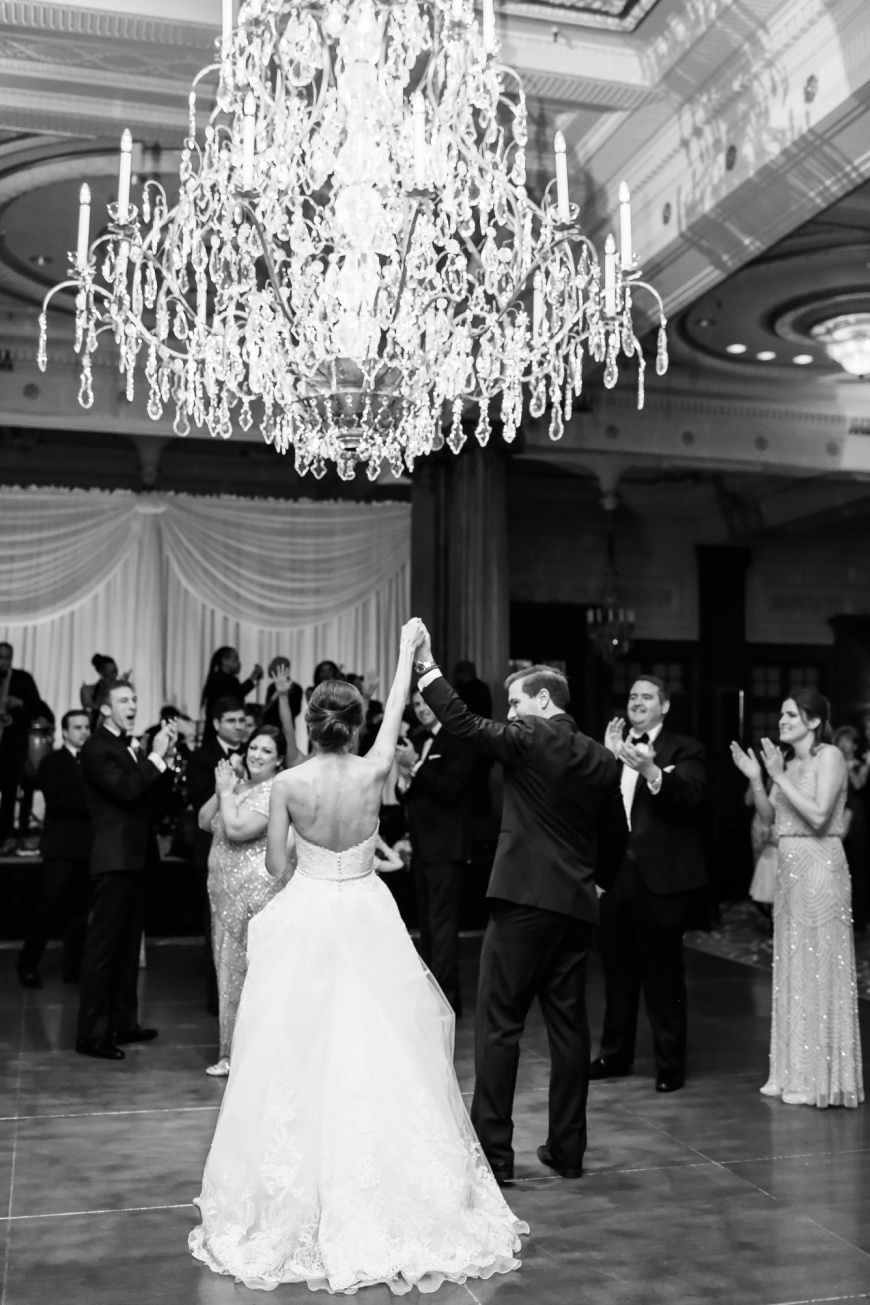 Center-City-Philadelphia-Wedding-Photographer_1104.jpg