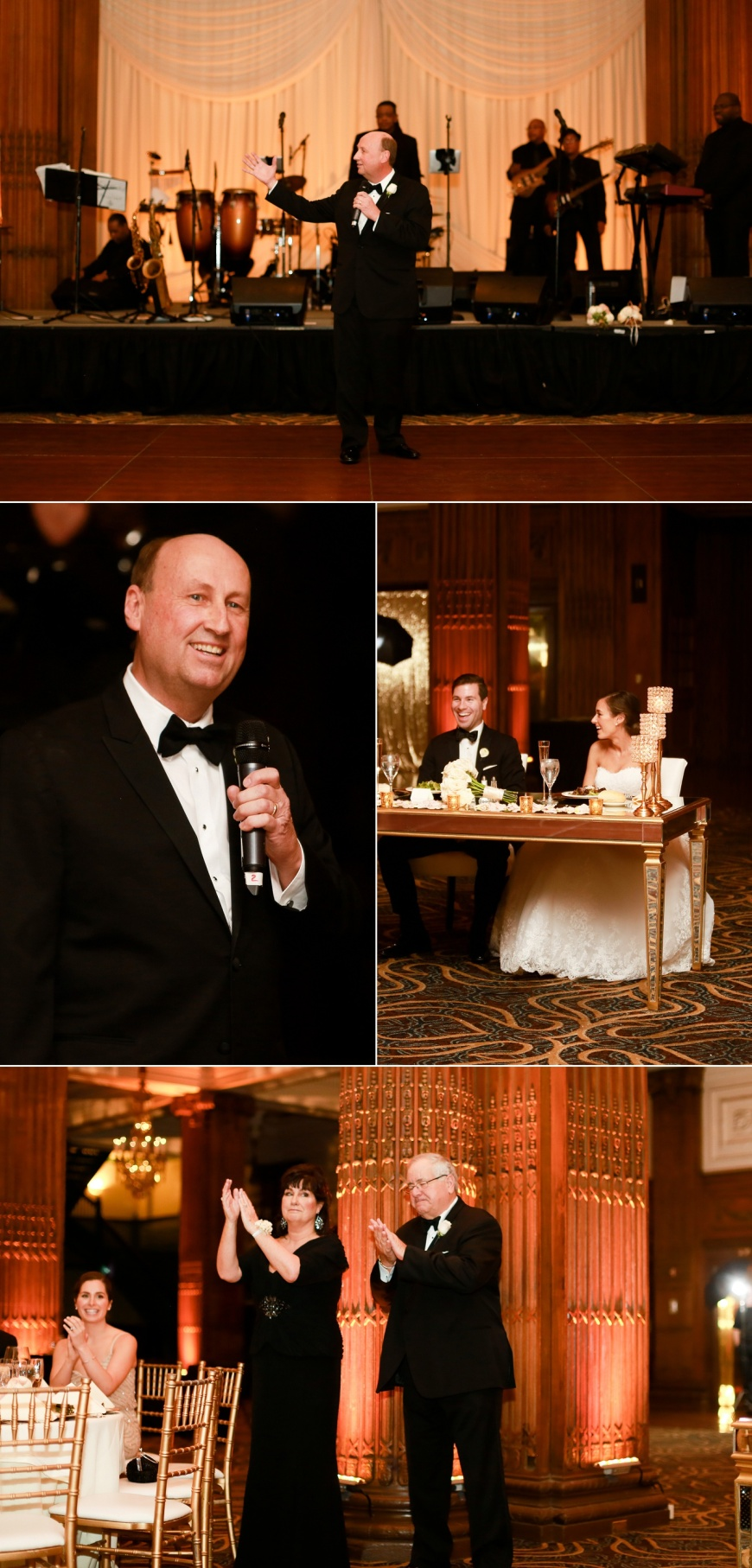 Center-City-Philadelphia-Wedding-Photographer_1106.jpg