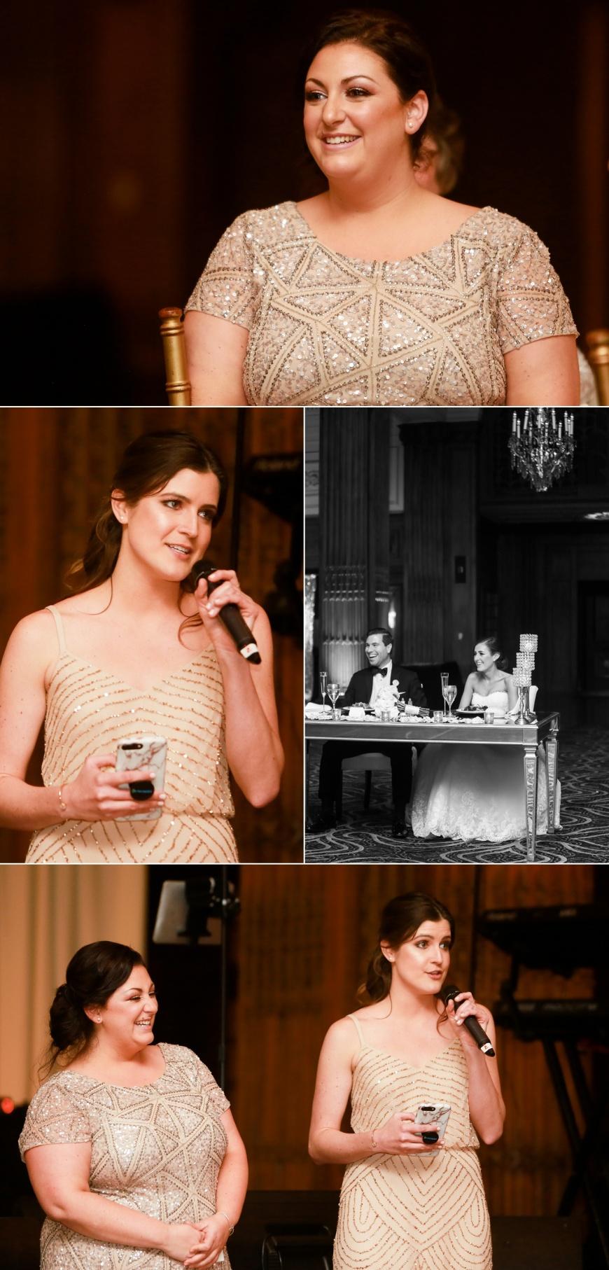 Center-City-Philadelphia-Wedding-Photographer_1107.jpg
