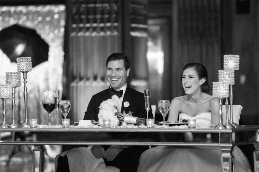 Center-City-Philadelphia-Wedding-Photographer_1108.jpg
