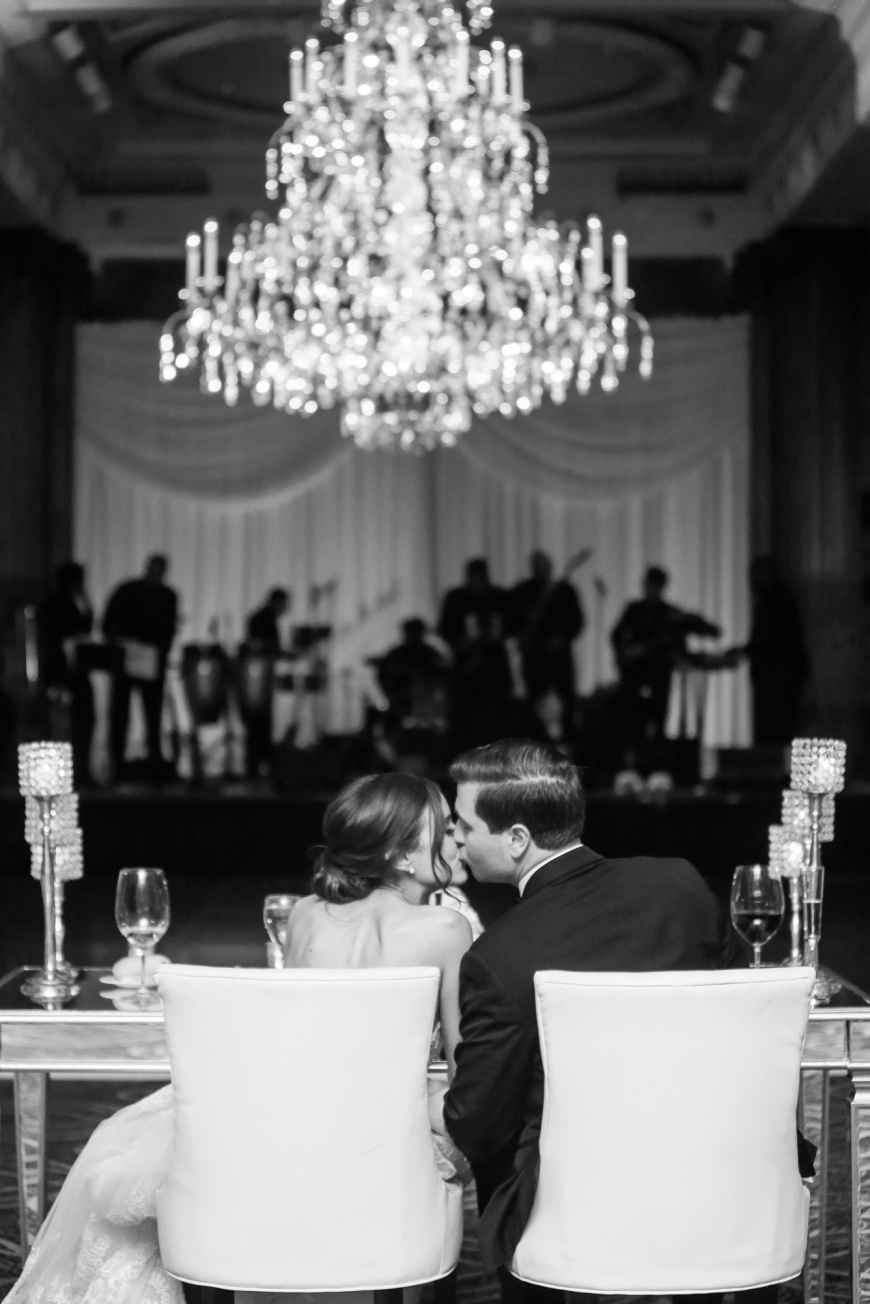Center-City-Philadelphia-Wedding-Photographer_1110.jpg