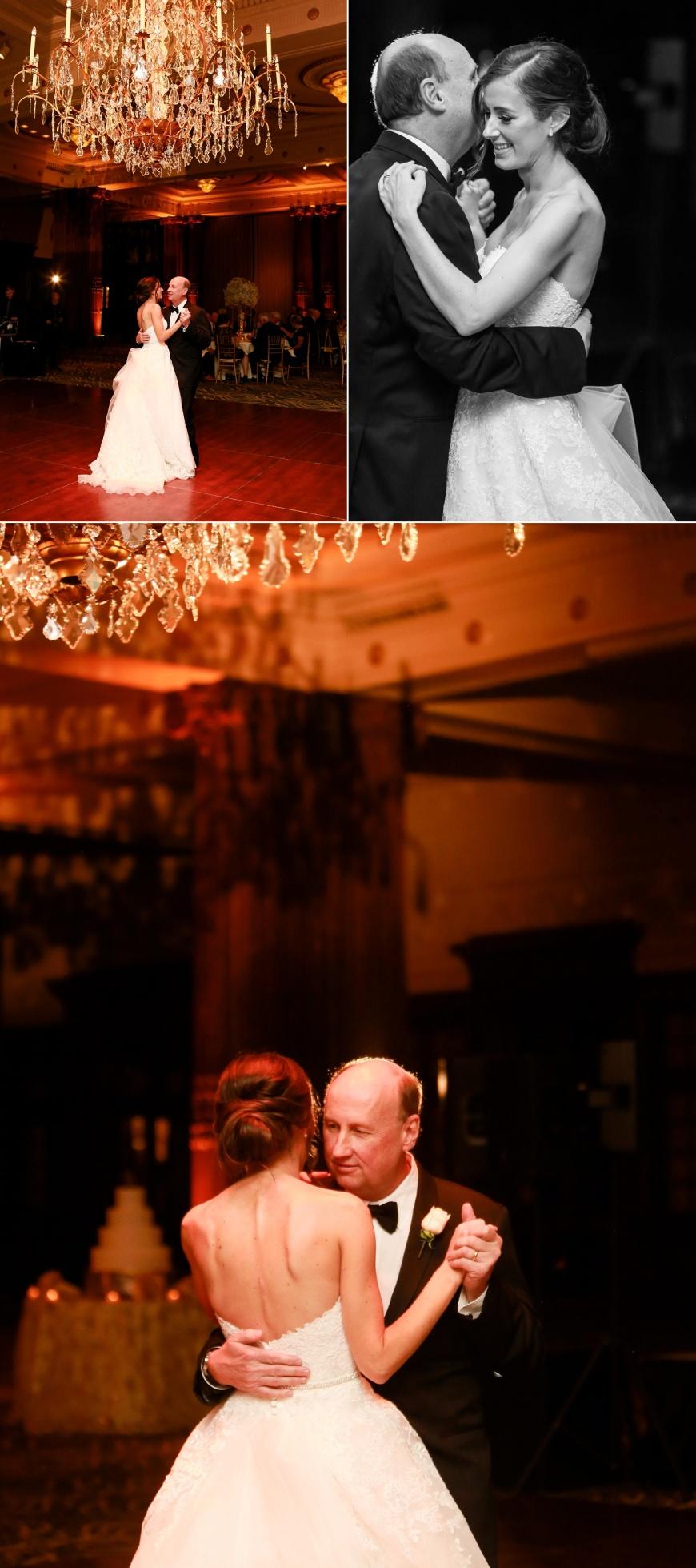Center-City-Philadelphia-Wedding-Photographer_1111.jpg
