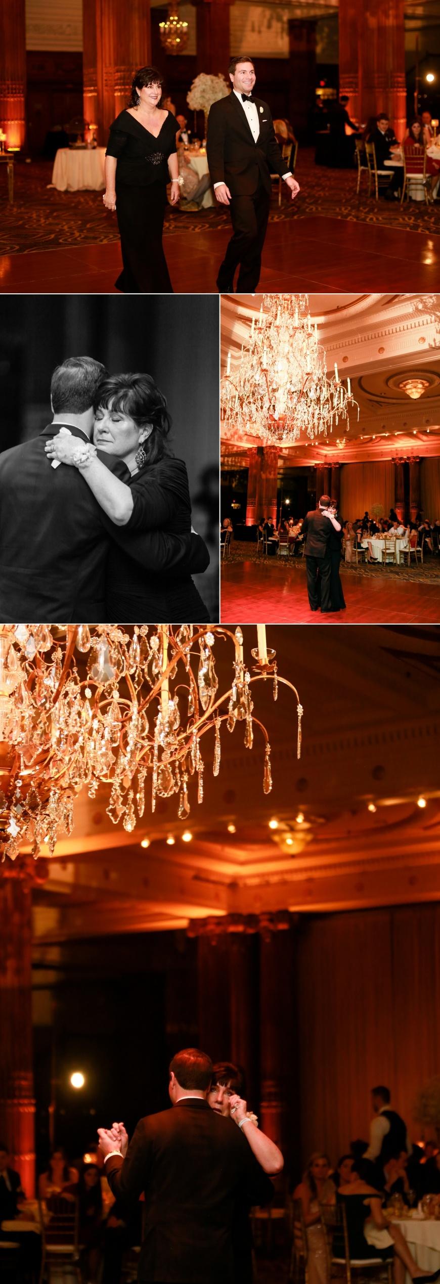Center-City-Philadelphia-Wedding-Photographer_1113.jpg