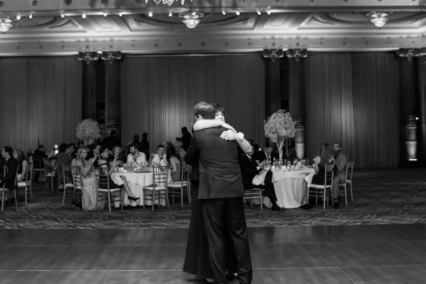 Center-City-Philadelphia-Wedding-Photographer_1114.jpg
