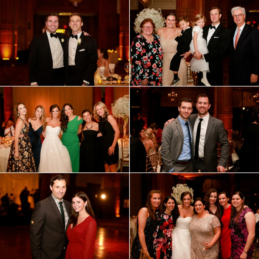 Center-City-Philadelphia-Wedding-Photographer_1116.jpg