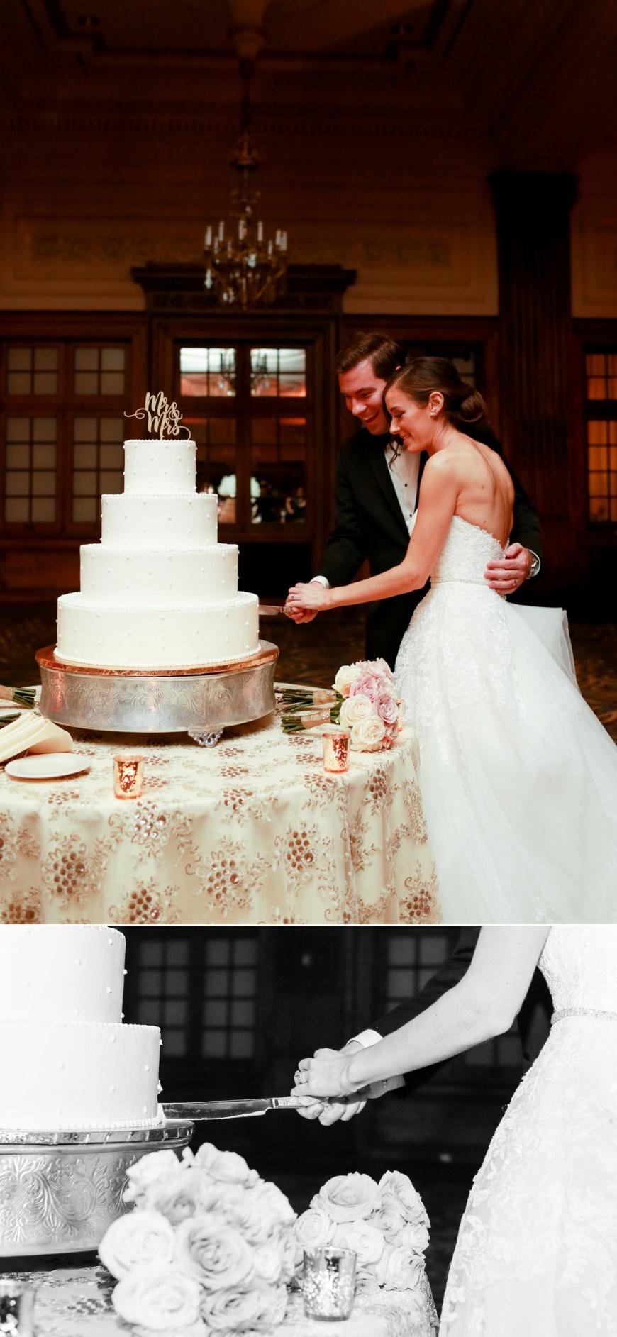Center-City-Philadelphia-Wedding-Photographer_1120.jpg