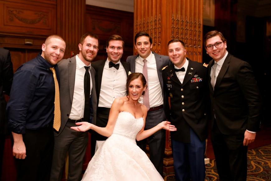 Center-City-Philadelphia-Wedding-Photographer_1124.jpg