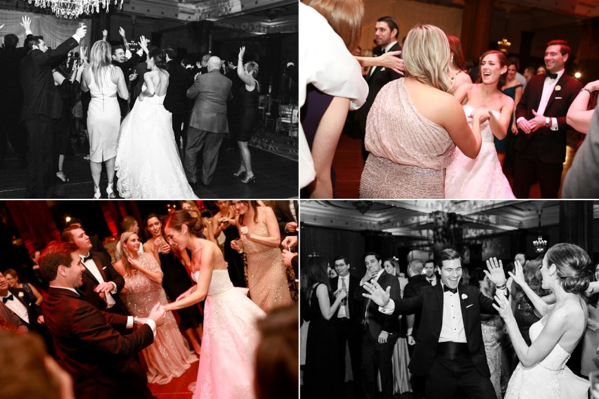 Center-City-Philadelphia-Wedding-Photographer_1125.jpg