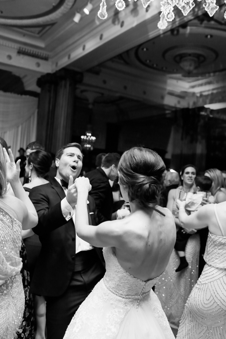 Center-City-Philadelphia-Wedding-Photographer_1126.jpg