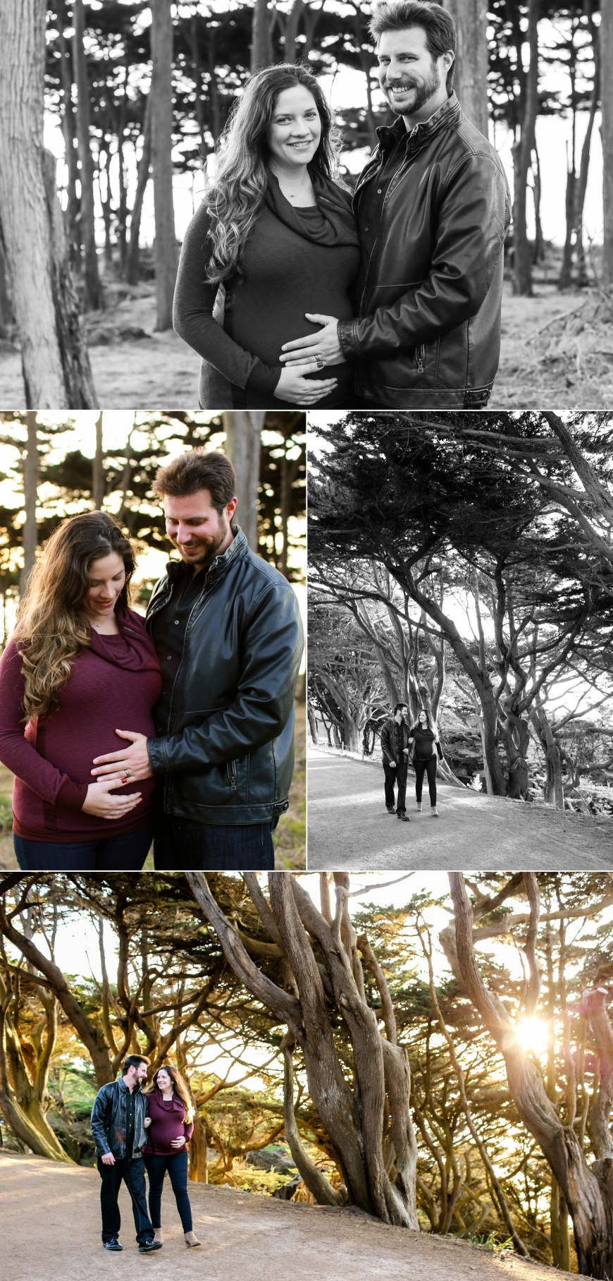 Land's-End-San-Francisco-Maternity-Photographer_1001.jpg
