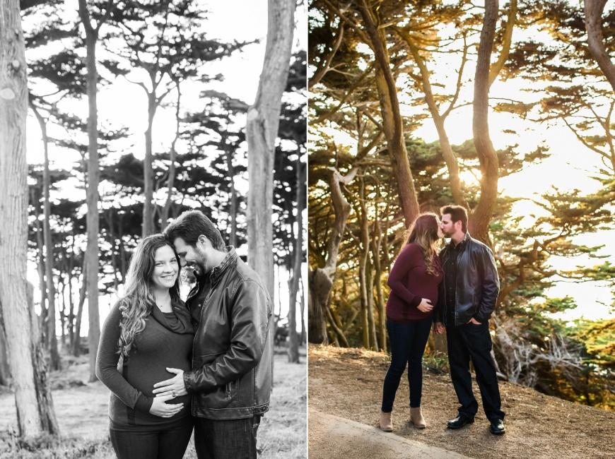 Land's-End-San-Francisco-Maternity-Photographer_1002.jpg