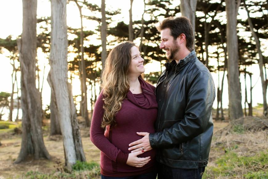Land's-End-San-Francisco-Maternity-Photographer_1003.jpg