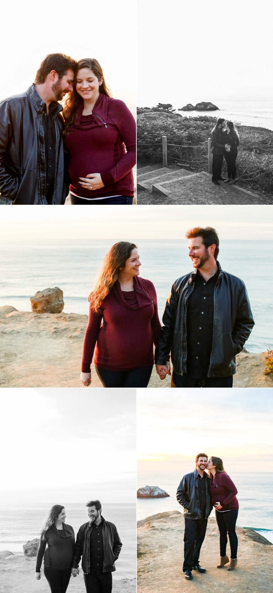 Land's-End-San-Francisco-Maternity-Photographer_1006.jpg