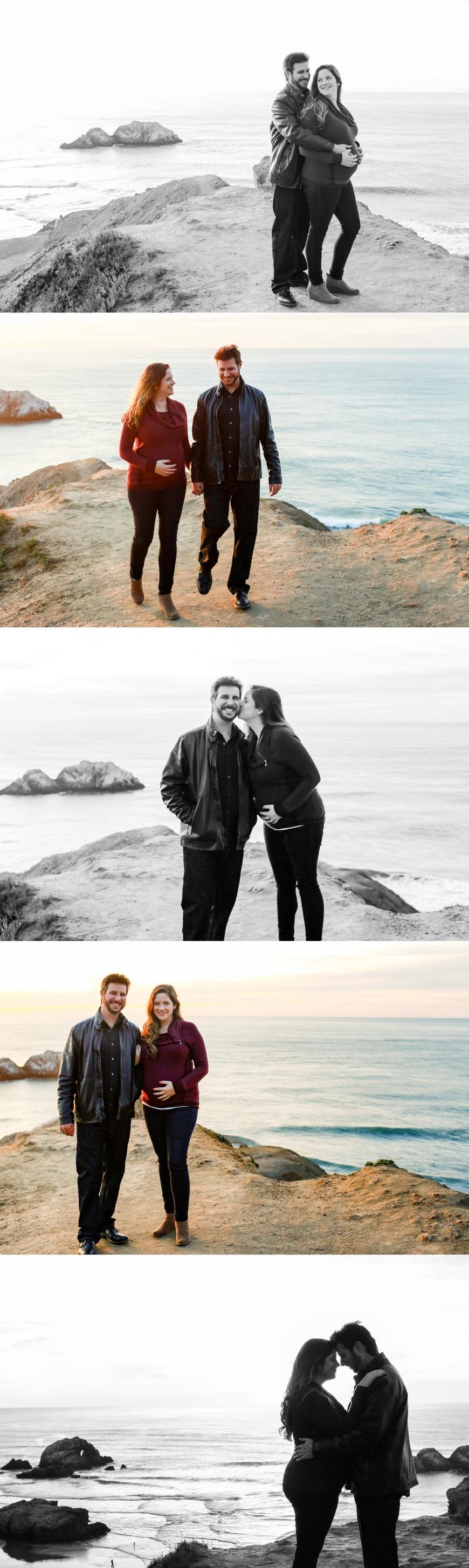 Land's-End-San-Francisco-Maternity-Photographer_1008.jpg