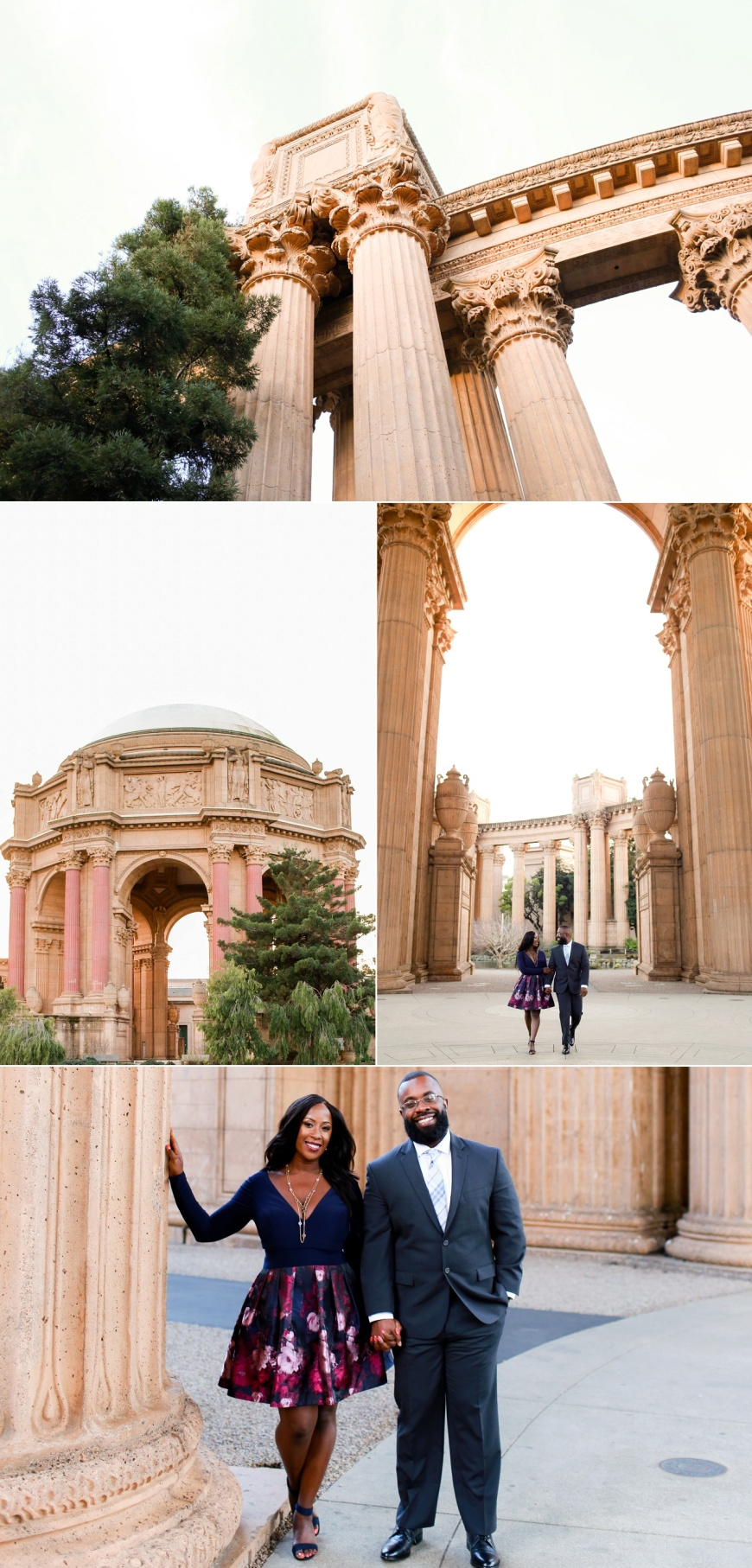 Palace-of-Fine-Arts-Engagement-Photographer_1015.jpg